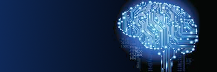 Curriculum Artificial Intelligence Dipartimento Di